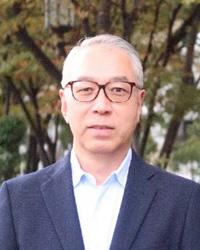 日本マーケティング学会 - リサーチプロジェクト第16回<地域活性化 ...